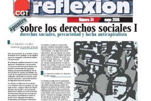 MR 34 Derechos Sociales