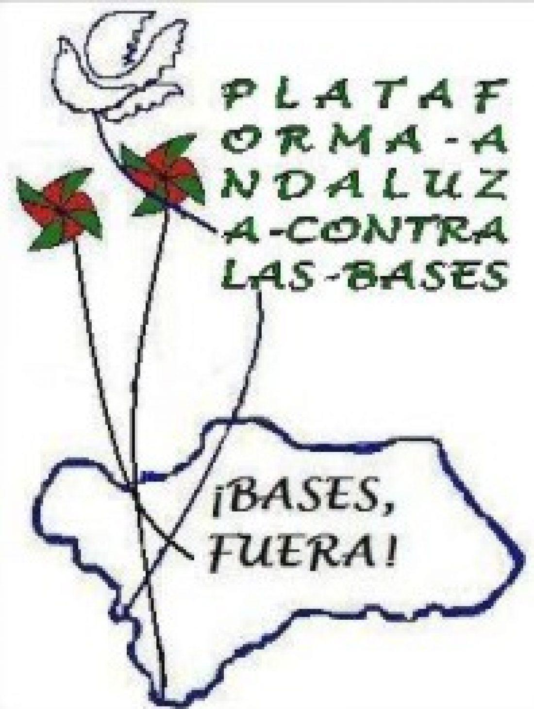 XXIII Marcha a Rota, y Encuentro de Colectivos Pacifistas en Jerez