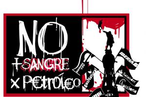 Concluido el Encuentro Social Alternativo al Petroleo