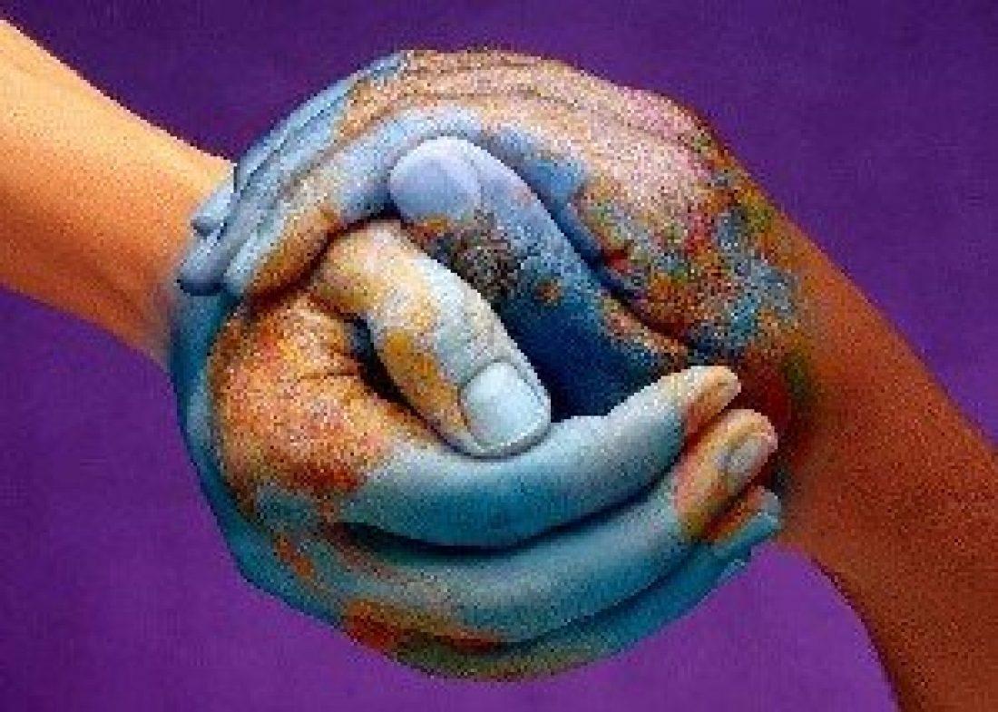 Concluida la Jornada sobre derechos humanos, sociales y laborales de las personas migrantes