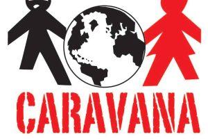 Concluida la «Quincena Zapatista», vente con la CGT a la Caravana Zapatista!!