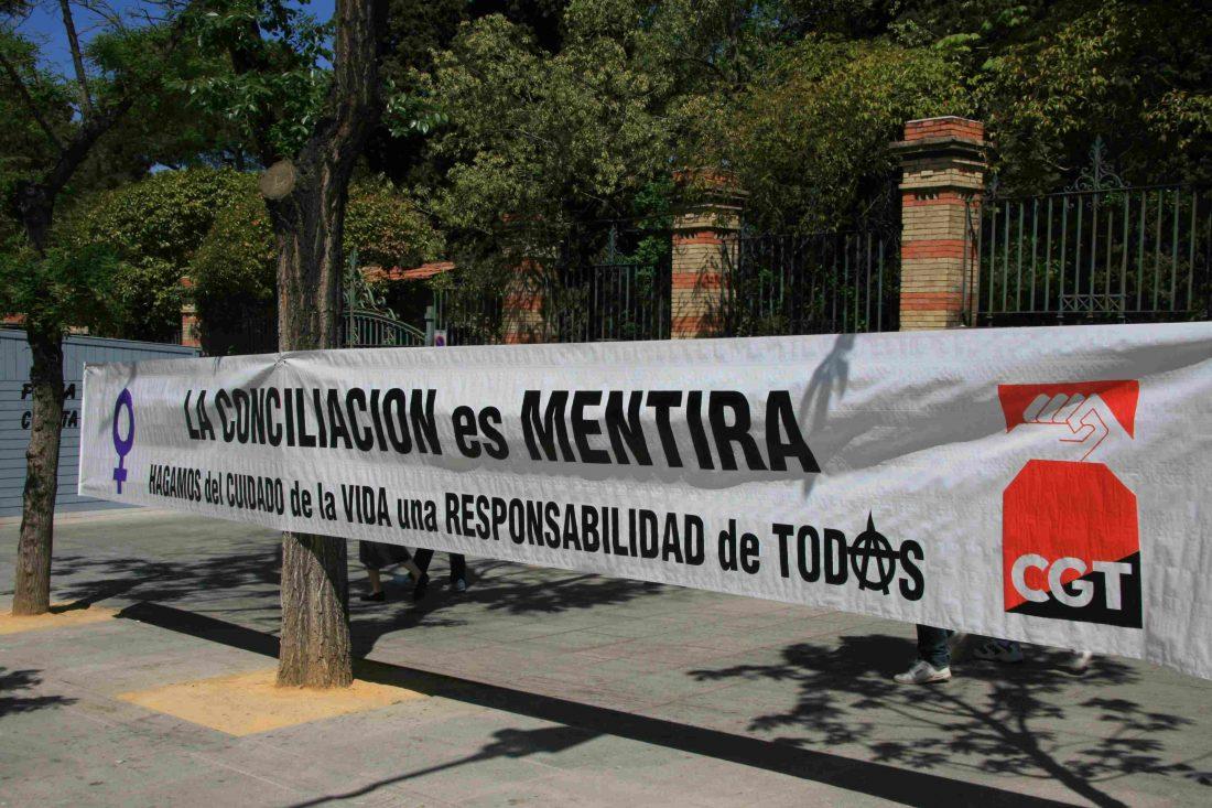 Absuelto José Miguel Esteban de todos los cargos que le imputaban los Mossos d´Esquadra y la Fiscalía
