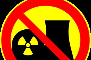 Cuatro incidentes nucleares en 72 horas