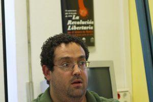 Madrid: se celebraron las Mesas de debate libertario