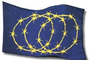 Llamamiento a la acción contra la agresiva agenda comercial  de la Unión Europea en África
