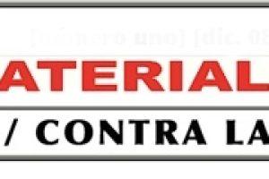 Convocatoria de Reunión de Secretarías de Acción Sindical de Confederaciones Territoriales y Federales Sectoriales