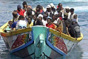 COMUNICADO CGT: El Gobierno del PSOE endurece – aún más-  las condiciones de vida de las personas inmigrantes