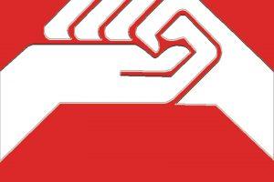 Comunicado de la Federación de Sindicatos de la Industria Metalúrgica ante la situación del sector del auto.