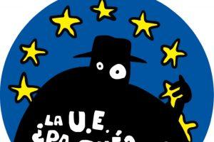 Curso «Una visión crítica de la U€»