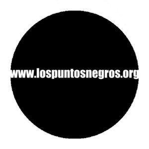 La campaña «Los Puntos Negros de la Crisis» va extendiendo la 'mancha' de causantes de la crisis.