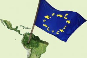 9 de Mayo: Preparando las respuestas a la cumbre Unión €uropea-América Latina y Caribe (Primavera 2010. Madrid)