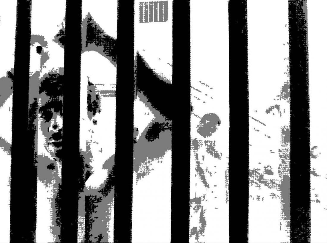 Reforma de la Ley de Extranjería: Avanza la Represión, Retroceden los Derechos
