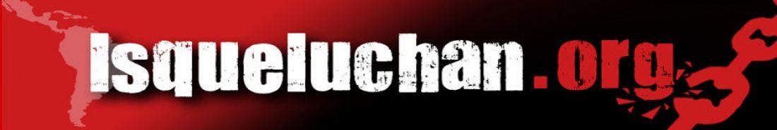 Banner lsqueluchan.org