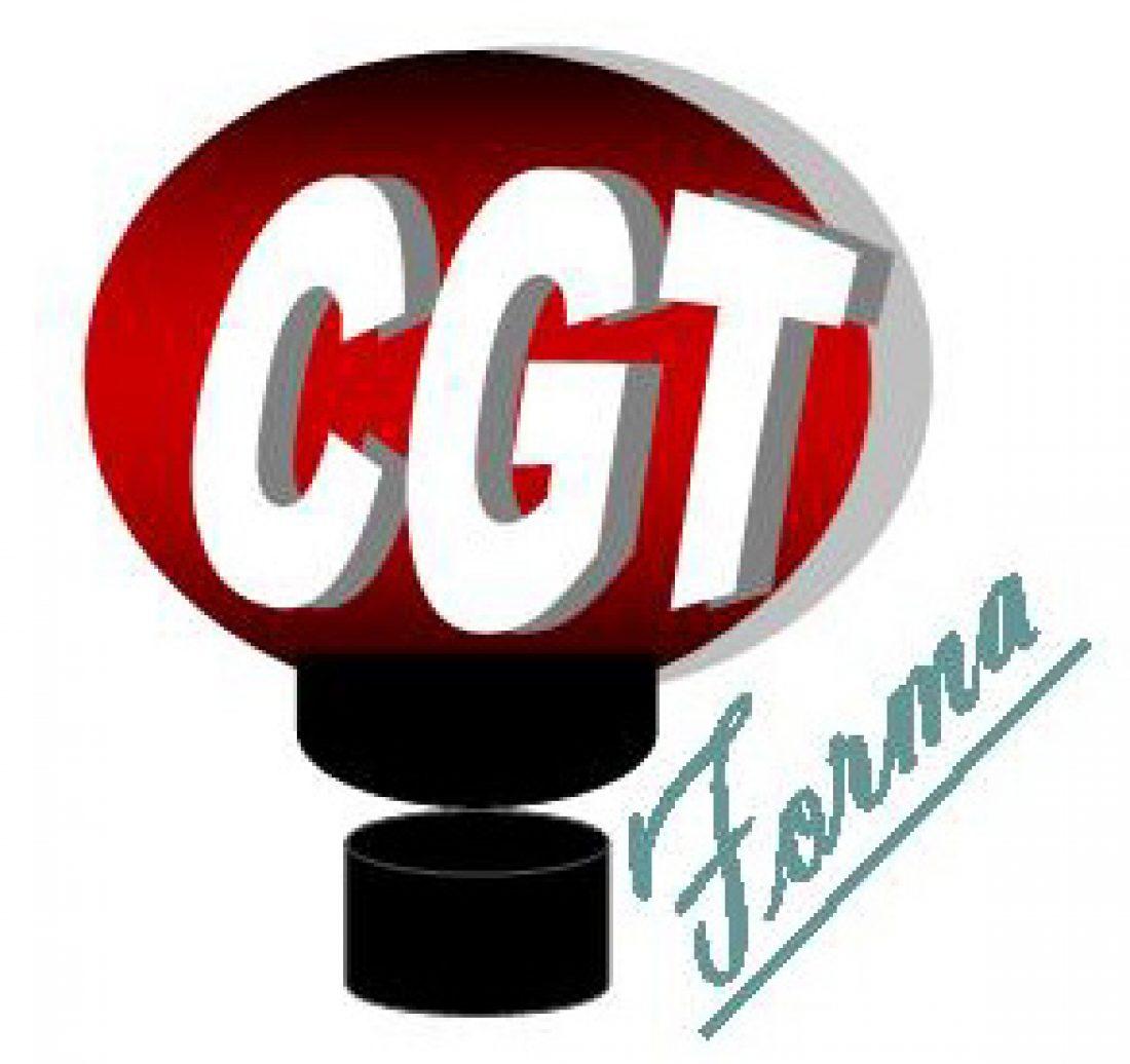 CGT País Valencià inicia un ciclo de dos talleres mensuales de Formación de Militantes.
