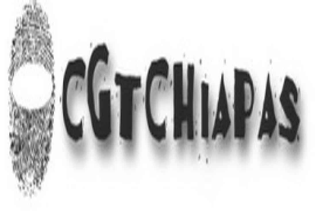 Vuelve a la red «www.cgtchiapas.org»