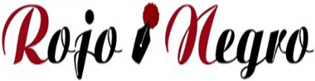 Sigue el día a día de la CGT en Rojo y Negro: Convocatorias, Movilizaciones, Crónicas, Imágenes…