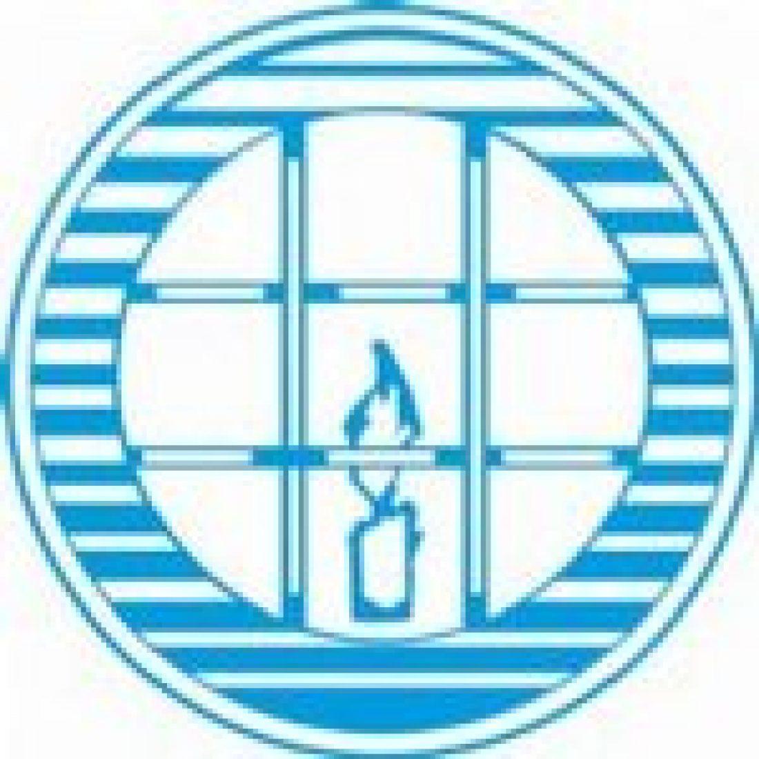 Solidaridad con la Asociación Marroquí de Derechos Humanos