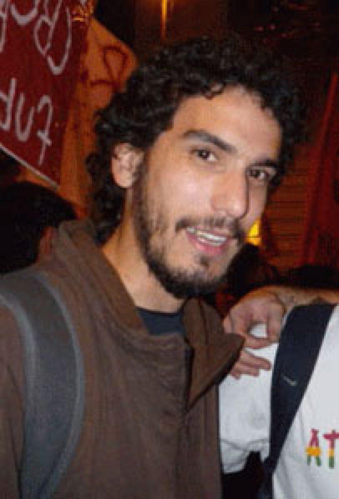 Argentina: Una vez más, ASESINOS