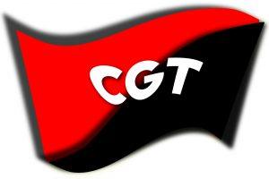 Nuevas movilizaciones de la CGT tras la huelga general del 29S