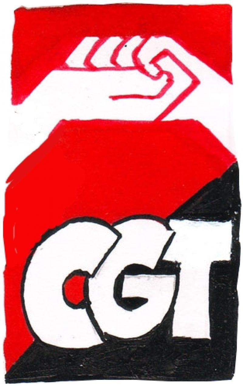 Logos CGT (baja/media resolución) - Imagen-4