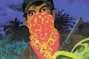 CGT saluda al EZLN en su 27º Aniversario
