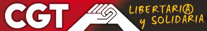 Logos y motivos CGT - Imagen-1