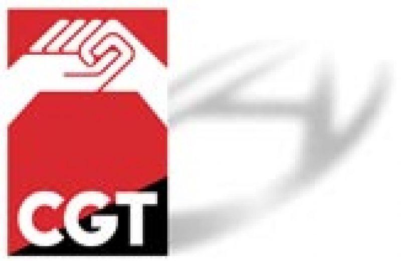 Logos y motivos CGT - Imagen-2