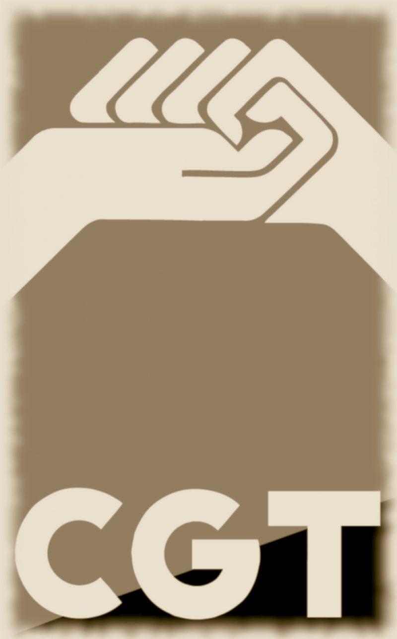 Logos CGT (baja/media resolución) - Imagen-8