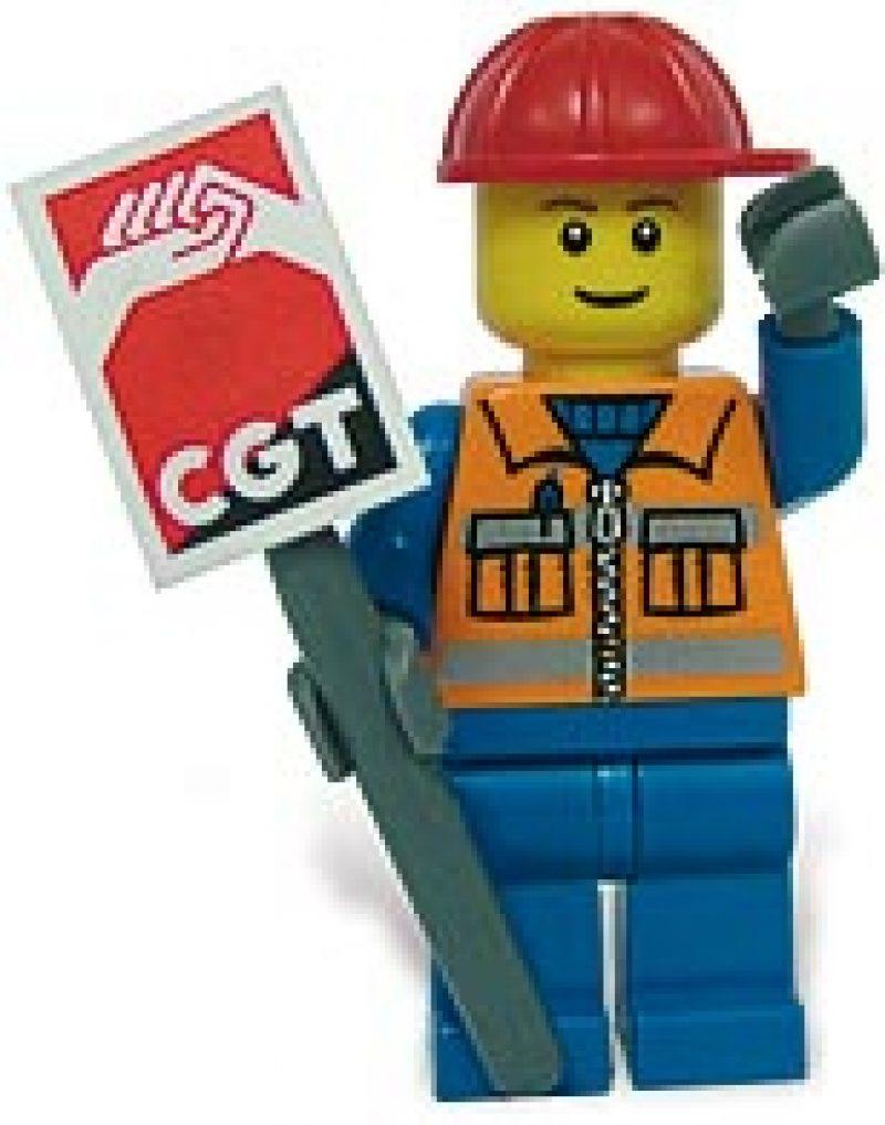Logos y motivos CGT - Imagen-10