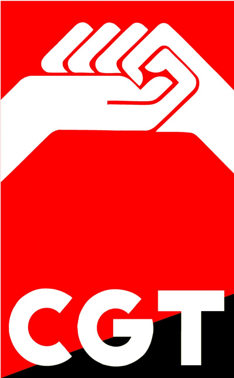 Logos CGT (baja/media resolución) - Imagen-1