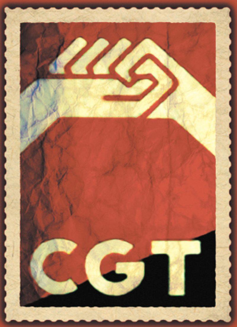 Logos CGT (baja/media resolución) - Imagen-14
