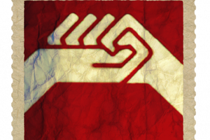 Logos CGT alta calidad (jpg, tiff, psd)