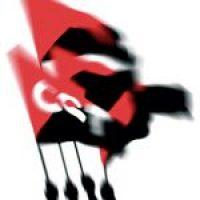 La CGT acuerda la convocatoria de una nueva Huelga General
