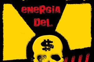 CGT en el Juicio contra la Prórroga de la Central Nuclear de Garoña