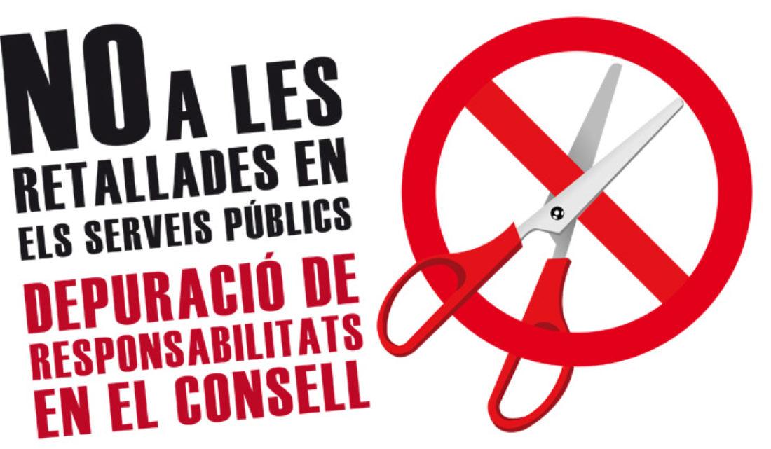 CGT País Valencià-Murcia llama a la participación en las manifestaciones del 26 de enero