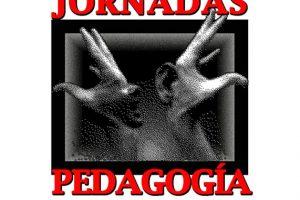 Granada : Jornadas de Pedagogía Libertaria (del 23 al 27 de Abril)