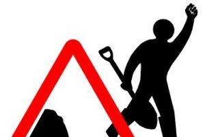 Actos y Convocatorias de la CGT o unitarias para la huelga general del 29 de Marzo