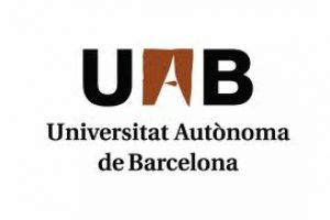 CGT gana las elecciones al Comité de Empresa de PDI de la UAB
