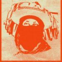 CGT denuncia la necedad visceral y mediática del gobierno de Juan Sabines