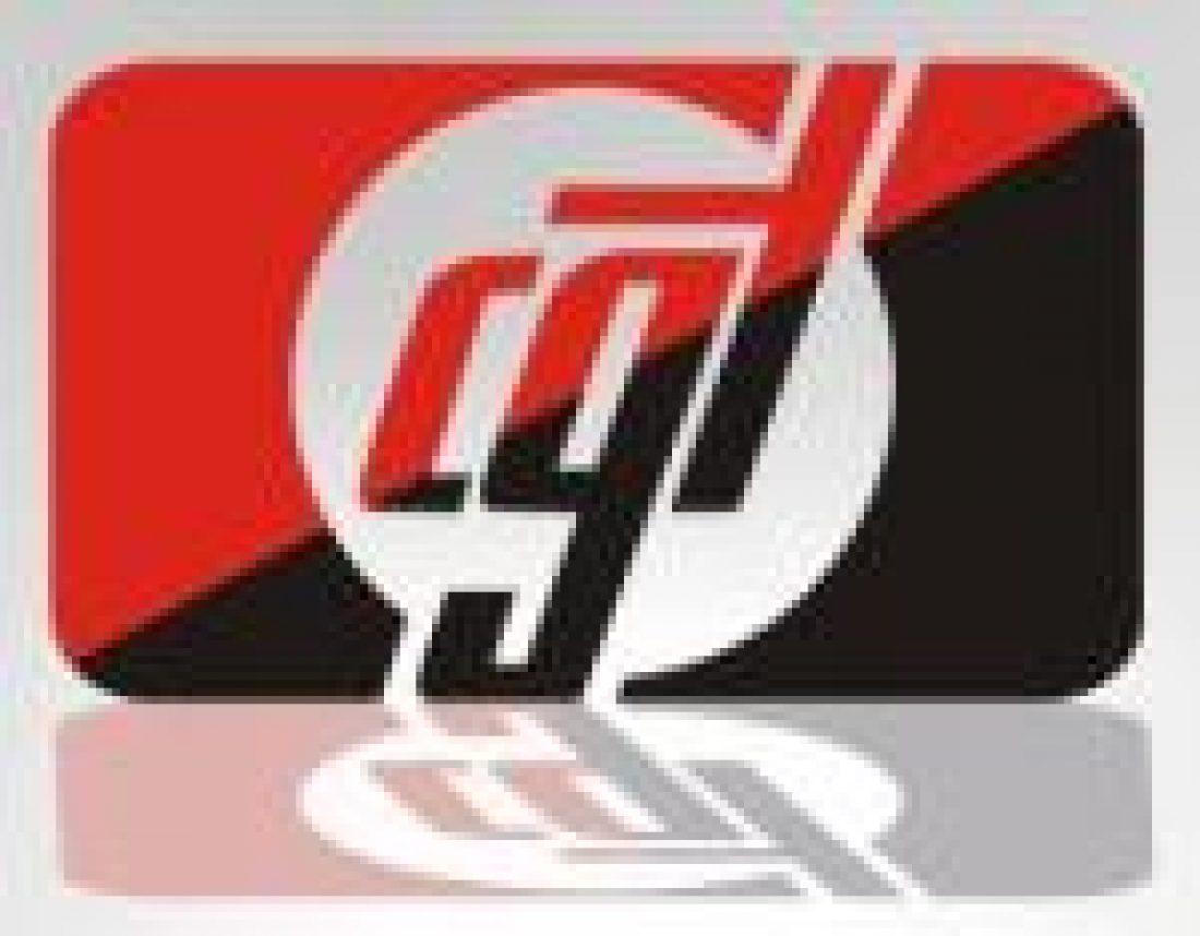 HP: CGT presenta Plan de Empleo, CCOO Plan de Despidos