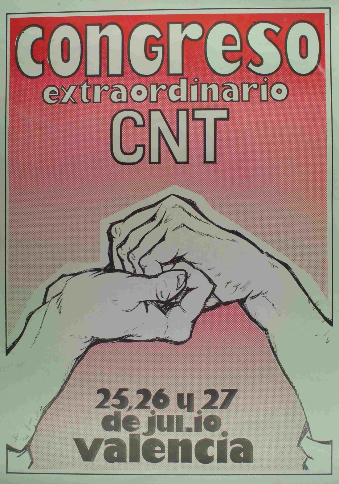 VI Congreso de CNT (Extraordinario)