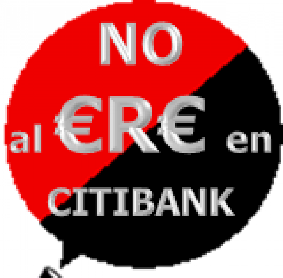 Carta de la FESIBAC al Gobernador del Banco de España