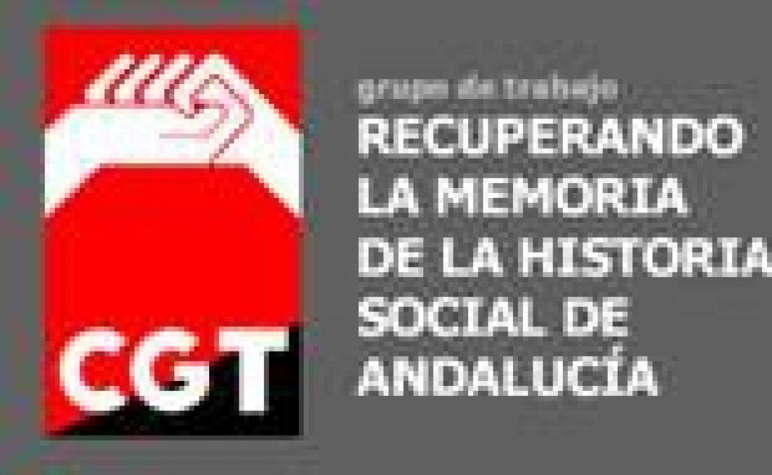 Se superan los 70.000 nombres de represaliados por el franquismo en Andalucía, Extremadura y Norte de Africa