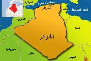 Situación límite de los trabajadores de la administración de justicia argelina en huelga de hambre
