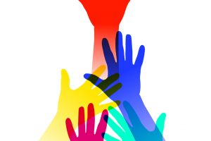 VII reunión de Acción Social de la CGT