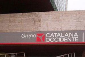 CGT revalida su mayoría absoluta en las elecciones sindicales de las oficinas centrales de Seguros Catalana Occidente