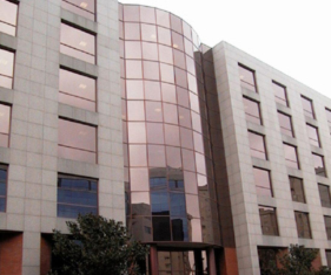La Sección Sindical de CGT en Avanzit Telecom contra los despidos