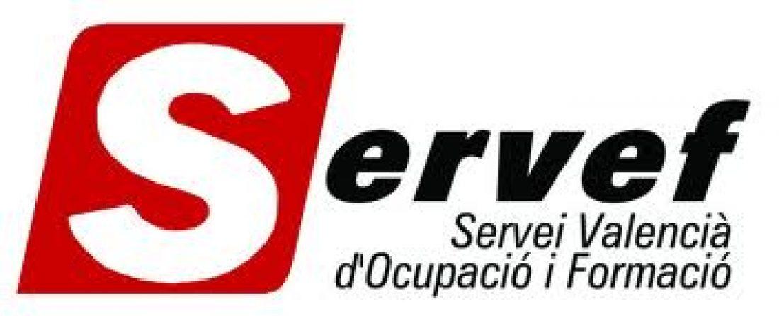 CGT denuncia que el Consell despide a 360 trabajadores del SERVEF…