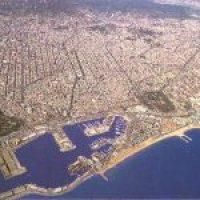 La asamblea de trabajadores de las empresas de remolcadores de Barcelona ratifica por unanimidad el preacuerdo de Convenio y desconvocan la huelga
