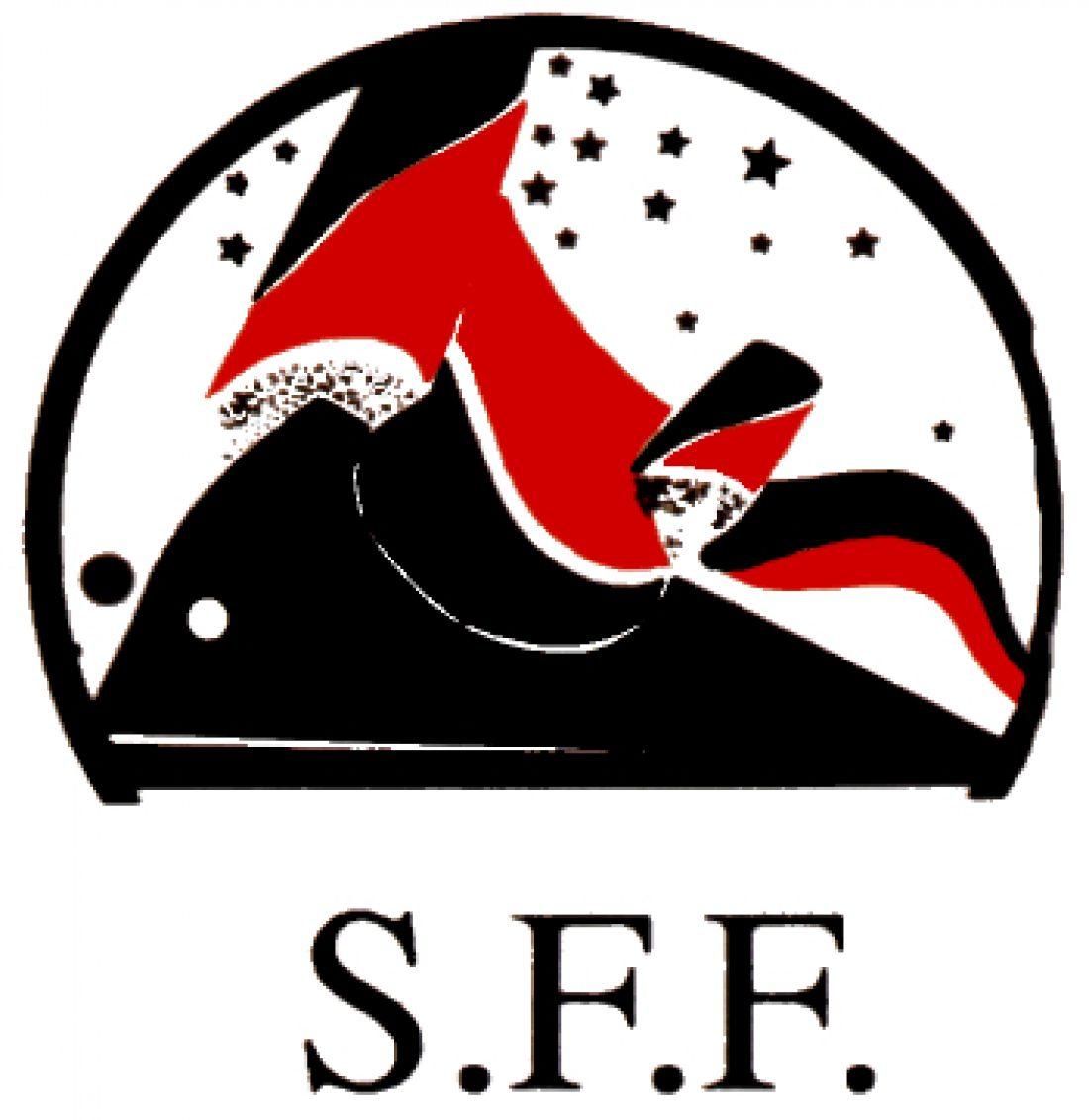 Comunicado del SFF CGT. ¿Que va a pasar con FEVE?